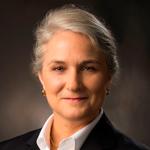 Dr. Wendy Norman, Assistant Professor