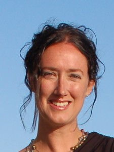 Dr. Melinda Zeron-Mullins