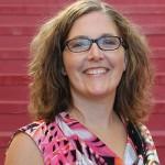 Dr.-Sarah-Brears-web